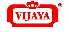 VIJAYA PRODUCTS