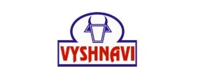 VYSHNAVI PRODUCTS