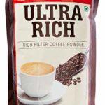 COFFEE DAY-ULTRA RICH COFFEE POWDER-500 GRMS