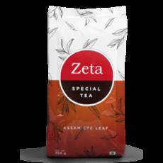 VESTIGE ZETA TEA POWDER