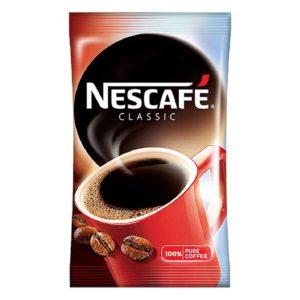 Nescafé Classic Coffee : 500 gms