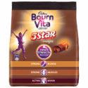 Cadbury Bournvita 5 Star Magic Health Drink : 500 gms
