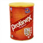 Protinex Original Health Drink : 400 gms