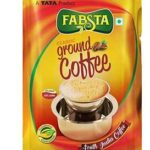fabsta classic ground coffee -500 Grms