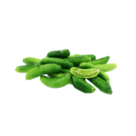 Dondakaya/Tindoora- 500  grms