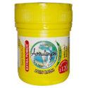 Amrutanjan Pain Balm Extra Power 50 ml