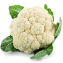 Cauliflower -1 pc