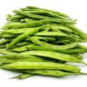 Goru Chikkudu/Cluster Beans-500 grms