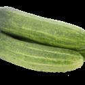 Dosakaya/Cucumber- 1 kg