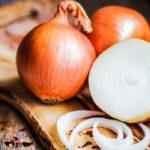 Onions-1 kg