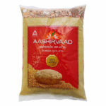 Aashirvaad Superior MP Atta – 1 kg
