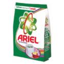 Ariel Colour Detergent Powder 1 kg