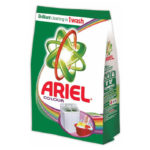 Ariel Colour Detergent Powder 1 kg