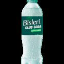 Bisleri club soda 750 ml