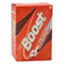 Boost Health Drink Refill : 450 gms