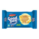 Britannia Good Day Buttter Cookies  200 gms