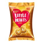 Britannia Little Hearts Classic  75 gms