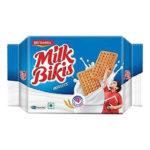 Britannia Milk Bikis  198 gms