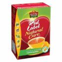 Brooke Bond Red Label Natural Care Tea 250 gms