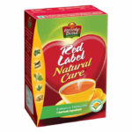 Brooke Bond Red Label Natural Care Tea 250 gms