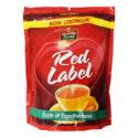 Brookebond Red Label Tea 1kg