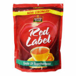 Brookebond Red Label Tea 1kg