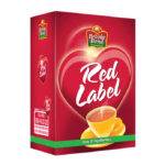Brooke Bond Red Label Tea 500 grms