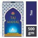 Brooke Bond Taj Mahal Tea 500 gms