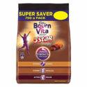 Cadbury Bournvita 5 Star Magic : 750 gms