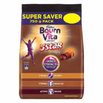 Cadbury Bournvita 5 Star Magic : 750 gms
