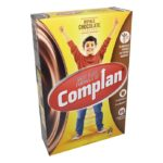 Complan Chocolate Health Drink : 500 gms