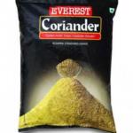 Everest coriander powder 500 grms