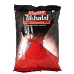 Everest tikhallal chilli powder 500 grms