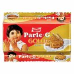Parle-G Gold Biscuits  500 gms