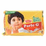Parle-G Original Gluco Biscuits  250 gms