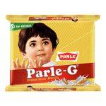 Parle-G Original Gluco Biscuits 800 gms