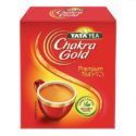 Tata Tea Chakra Gold Premium Tea 100 gms