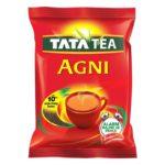 Tata Tea Agni 1 kg