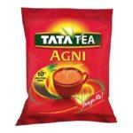 Tata Tea Agni 500 gms