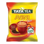Tata Tea Agni Dust Tea 1 kg