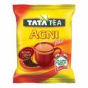 Tata Tea Agni 250 gms