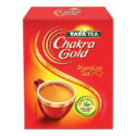 Tata Tea Chakra Gold Premium Tea 250 gms