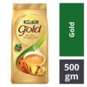 Tata Tea Gold 500 grms