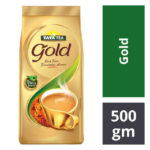 Tata Tea Gold 500 grms