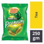 Tata Tea Premium 250 gms