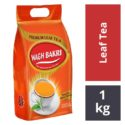 Wagh Bakri Premium Leaf Tea Pouch 1 KG