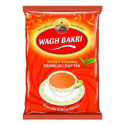 Wagh Bakri Premium Leaf Tea Pouch 250 gms