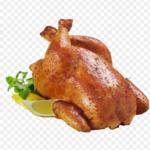 Fried Chicken  – 1 kg