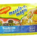 magi masala magic 72 grms