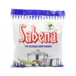 sabeena dishwash powder 1 kg
